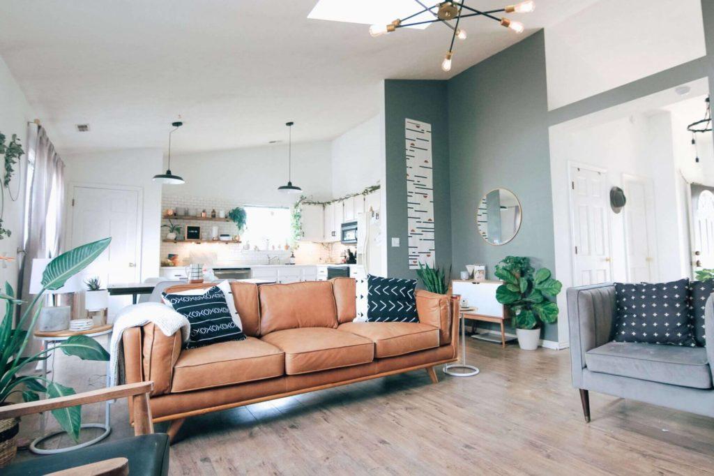 Example Property Durbanville